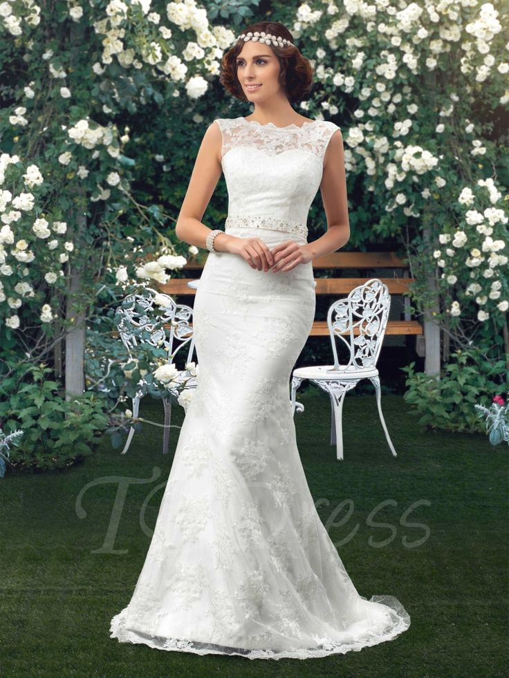 Best Mature Wedding Dresses Ideas On Pinterest Mature Bride
