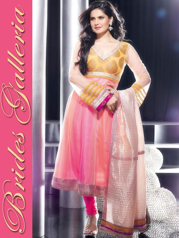 Anarkali dress images hd sed