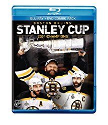 News Videos & more -  NHL Stanley Cup Champions 2011: Boston Bruins  #Music #Videos #News Check more at https://rockstarseo.ca/nhl-stanley-cup-champions-2011-boston-bruins-blu-ray/