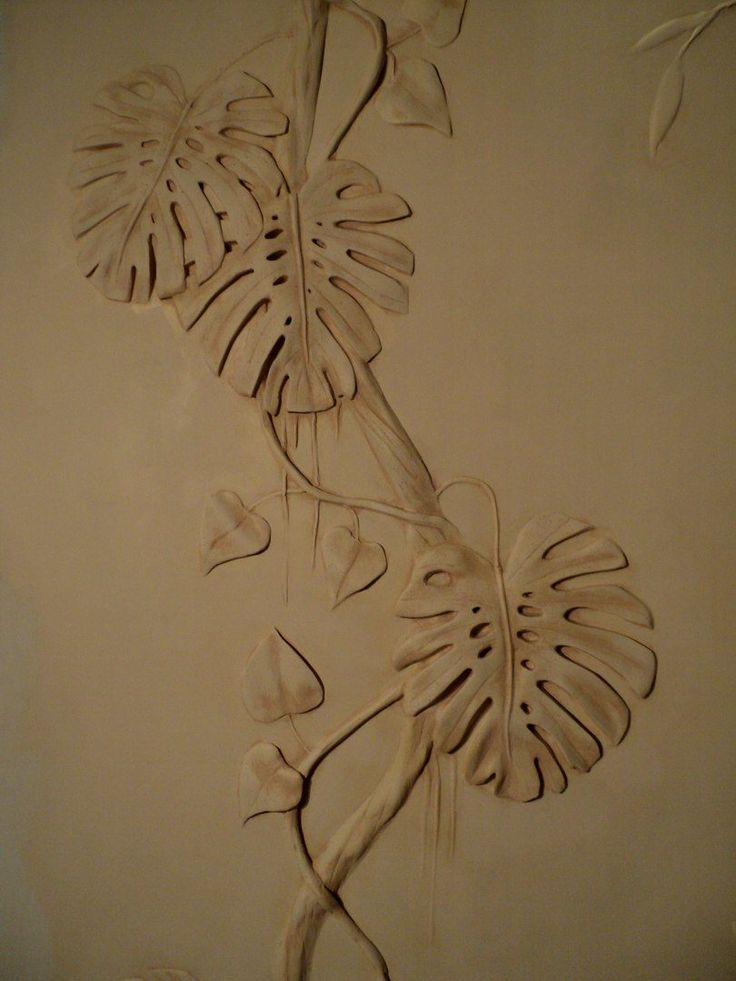 Best images about bas relief on pinterest