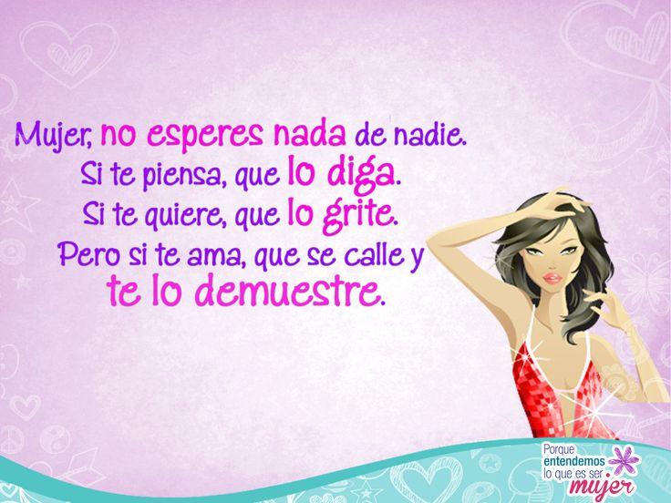 #libertad #vivir #feliz #mujer #love #amor #cute #bonito #belleza #maquillaje #moda #fashion #zapatos #zapatillas