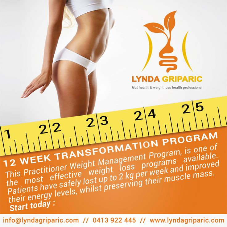 Don't delay feeling good about yourself. If you have tried EVERYTHING & need help shedding those stubborn kilos or are just simply sick of dieting & depriving yourself. Get in contact today & let the transformation begin