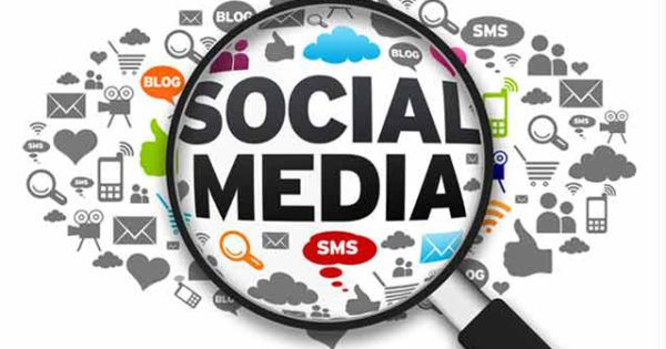 What is social media? Social media is the term used to describe how we share information using particular web services such as Facebook, Twitter, LinkedIn and Google+. There are hundreds of these social media platforms across the internet and many have their own smartphone applications to make...