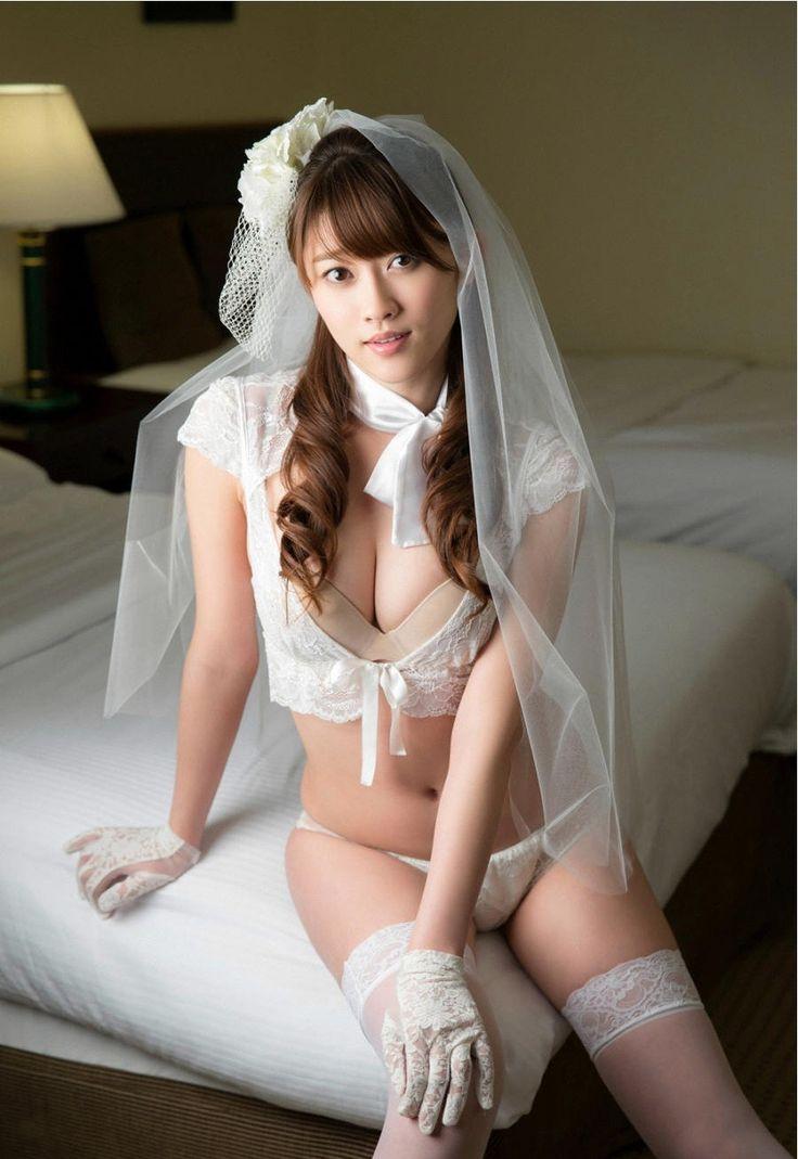 집에 이런 여자가 있다면 집에 얼른 안들어가고 싶을까요? http://eroson.kr