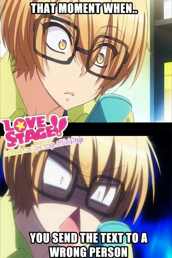 35 best ideas about love stage on pinterest anime
