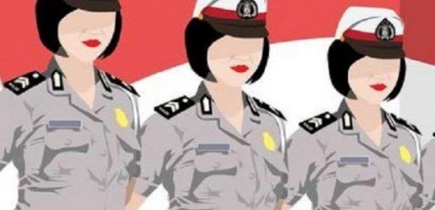 27 Gambar Kartun Polisi Dan Polwan Diduga Loloskan Tahanan Bule Narkoba Kompol Tm Terancam Download Cantik Banget Cara Menggam Kartun Gambar Kartun Gambar