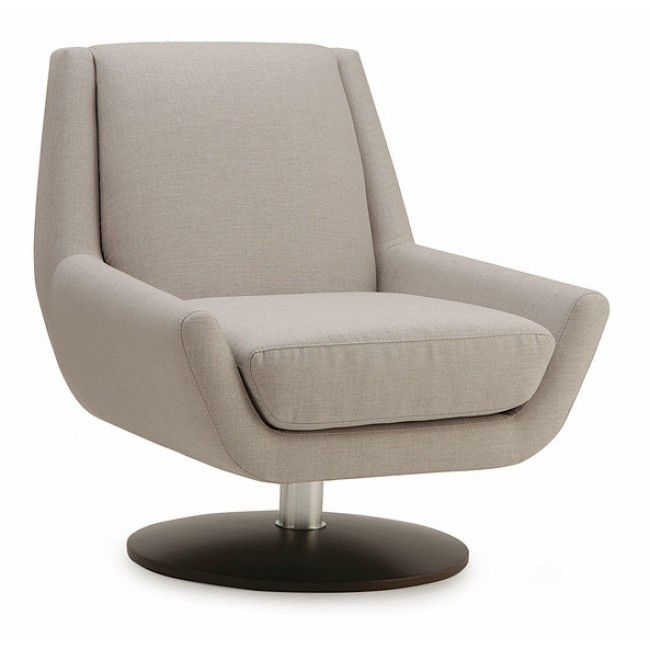 76 best Accent Chairs images on Pinterest Accent chairs - new molecular blueprint definition