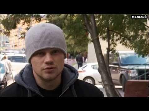 Выжить в России 06. Походная сумка и экипировка - YouTube