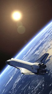 UK Plans for Space Tourism – #Aerospace #AerospaceAdvances #SpaceTourism
