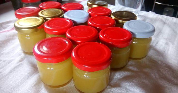 Fermente Mutfağım: Probiyotik Bitkisel Ev Yapımı Besleyici Krem