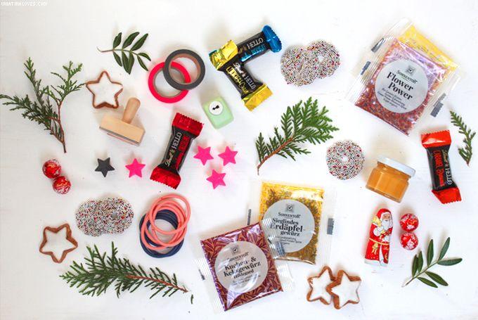 26 best images about adventskalender on pinterest basteln christmas holidays and diy. Black Bedroom Furniture Sets. Home Design Ideas