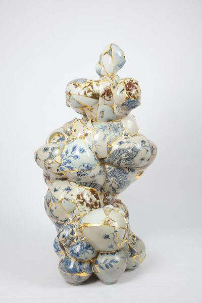 """from """"Translated Vase"""" by Yee Sookyung"""