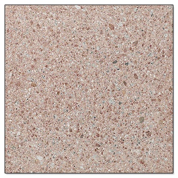 Granite rosaba