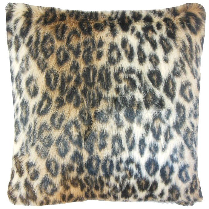Deloris Oversized Floor Pillow