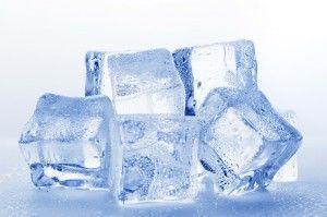 akull