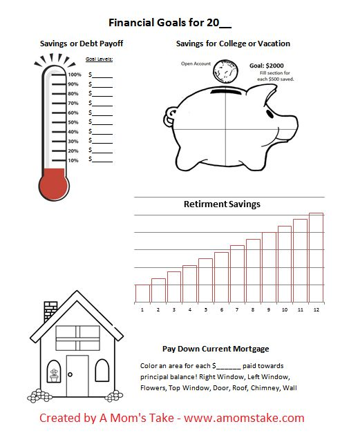 77 best Financial Budget/Freedom/Organization images on Pinterest ...