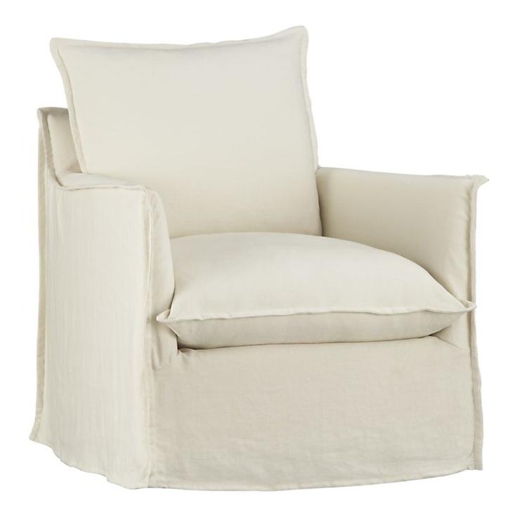 sillones dormitorio sillas varios proyectos sillas de la sala de estar armchairs bedroom chairs