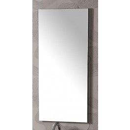 Pic On WA M Mirror Width Height Mirrors For SaleBathroom