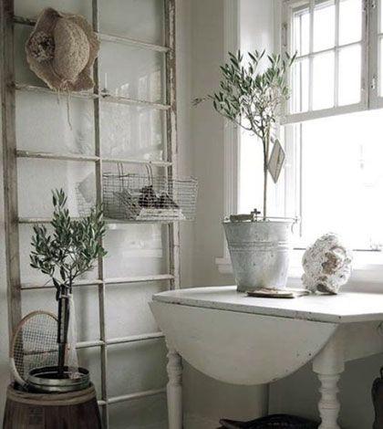 Proměňte stará okna na stylový doplněk!