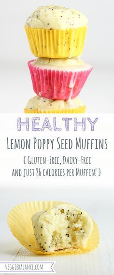 ... about Date Muffins on Pinterest | Muffins, Corn Muffins and Bananas