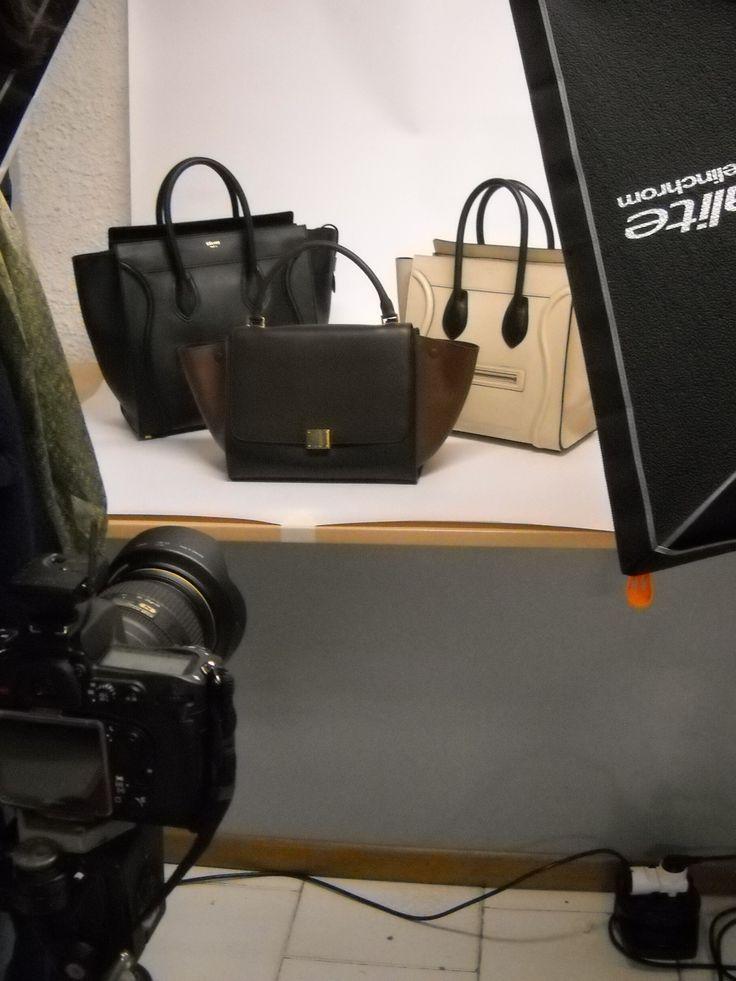 Fashion handbags to #RENT on www.rentfashionbag.com