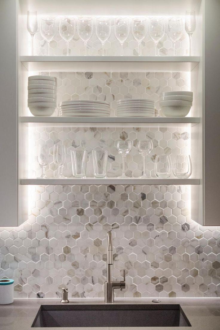 Best 25 Marble Mosaic Ideas On Pinterest Glass Mosaic