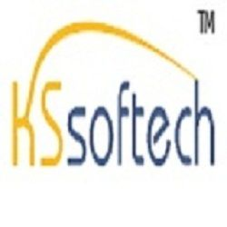 K.S Softech is a software development , web development, and website design company in india. we provide  expert Web Development in Online Air Ticket and Hotel Booking, Online Billing for Private and Public Organizations, Online Matrimonial etc For more : https://plus.google.com/photos/102842265809047958058/albums