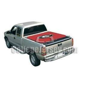 ga bulldogs trucks | Pickup Truck Bed Organizer, tool box set for Work Utility Trucks