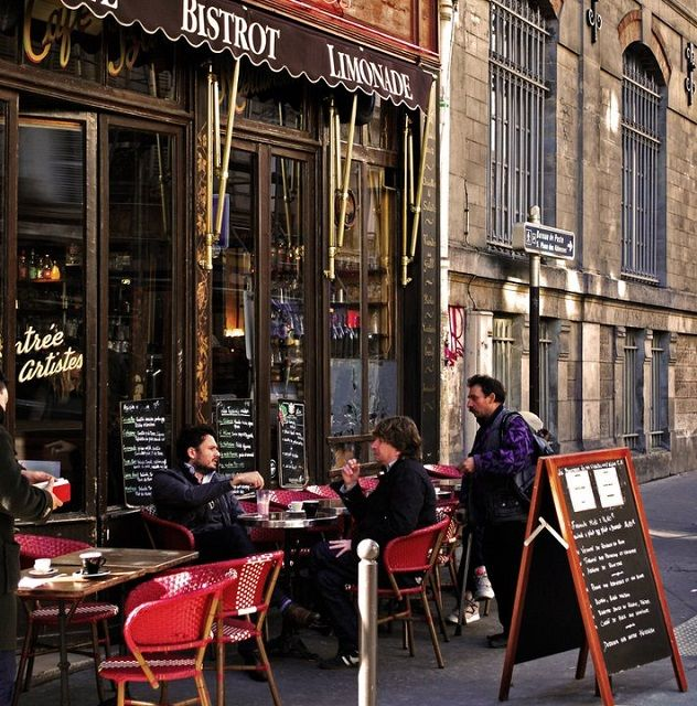 9 Best French Menu Images On Pinterest Kitchen Wedding