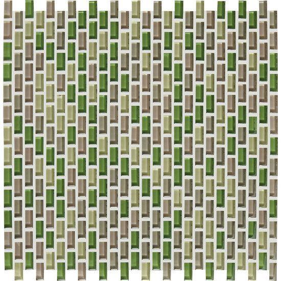 109 Best Tile Images On Pinterest Room Tiles Wall Tiles And Kitchen Remodeling