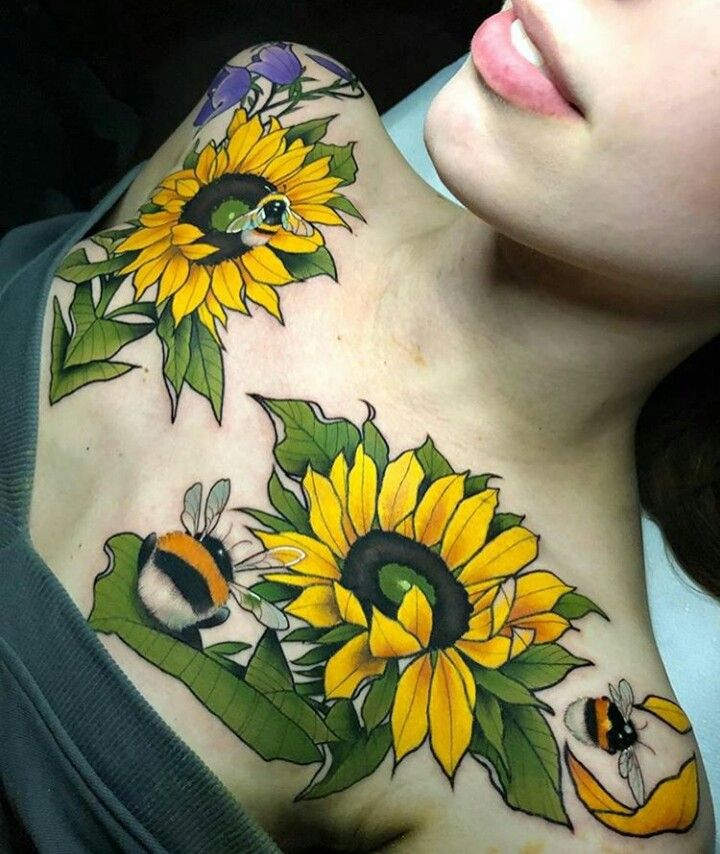 Pin by ANH HOANG on TATTOO Tattoos, Neo traditional