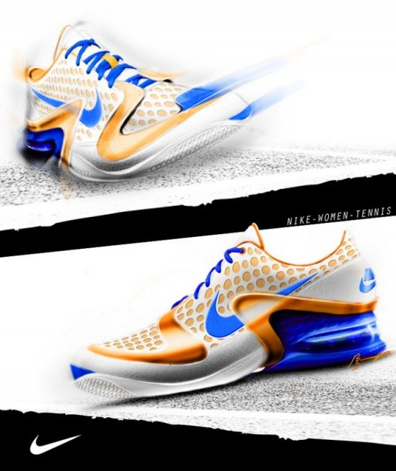 Product Shoe Renderings Vans Footwear