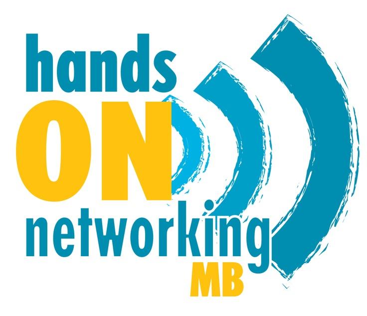 New #HONMB logo