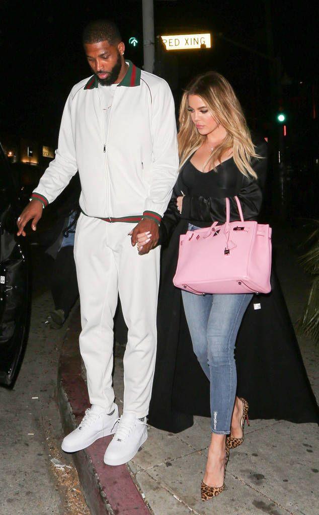 khloe kardashian lamar dating Khloé kardashian and lamar odom khloe kardashian and lamar odom relationship timeline who has been open about still loving lamar despite dating.