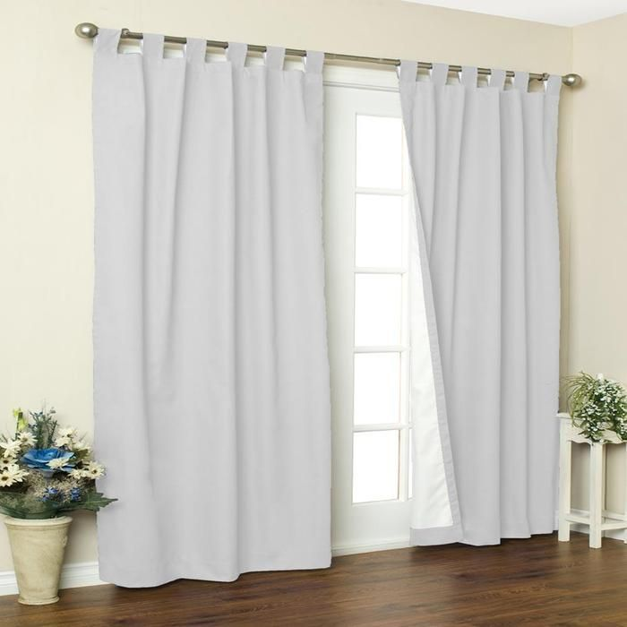 Not Diggin The Top Of These Your Thoughts Kelly Windows Pinterest Blackout Curtains