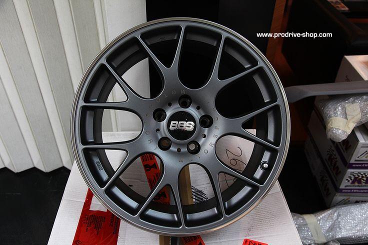 bbs rims   BBS Wheels