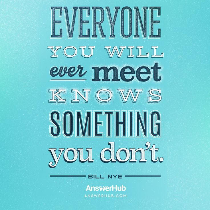 Collaborative Teaching Quotes : Best collaborate images on pinterest quotation words