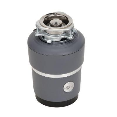 Garbage Disposal (Strong/Best) - we will Install for you - For Houston, Texas Only