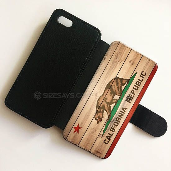 Like and Share if you want this  California Republic State Flag Wood wallet case, Wallet Phone Case     Buy one here---> https://siresays.com/Customize-Phone-Cases/california-republic-wallet-case-wallet-phone-case-iphone-6-plus-wallet-iphone-cases-wallet-samsung-cases-ipad-mini-cases-for-kids/