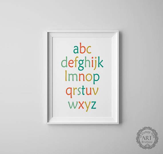 https://www.etsy.com/ca/listing/548130071/abc-alphabet-wall-art-print-lowercase