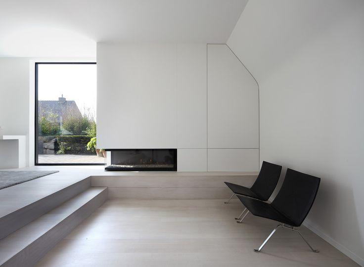 geheel wohnzimmer pinterest wohnzimmer ofen und. Black Bedroom Furniture Sets. Home Design Ideas