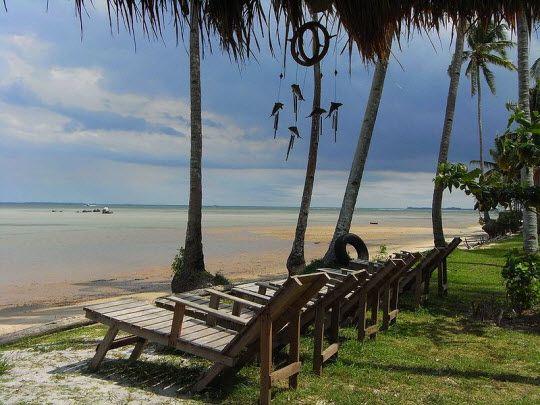 Day Trip to Bintan Island http://thingstodo.viator.com/singapore/day-trip-to-bintan-island/