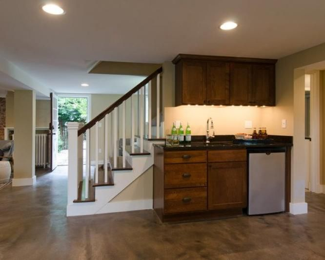 basement kitchens ideas best 25 small basement remodel ideas on 10257