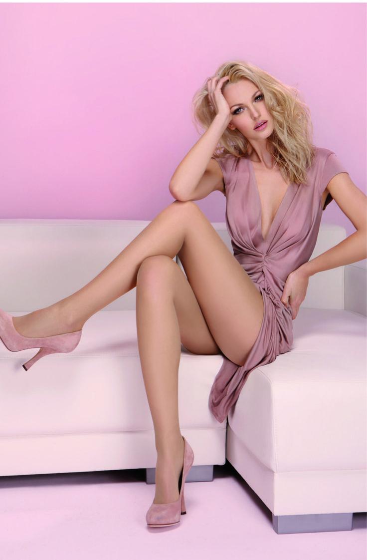 Legs beautiful