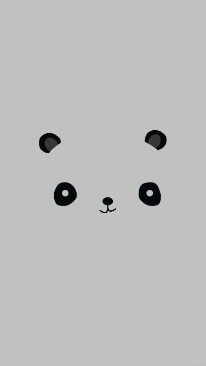animal wallpapers tumblr - Buscar con Google