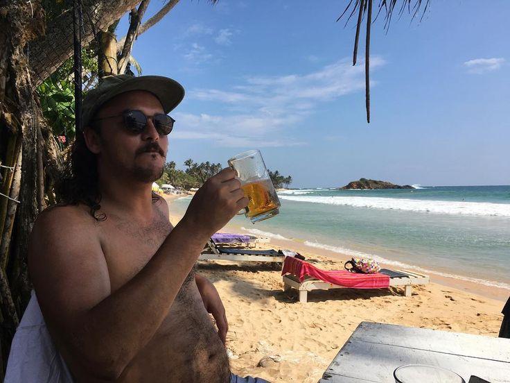 Cheers mate hey