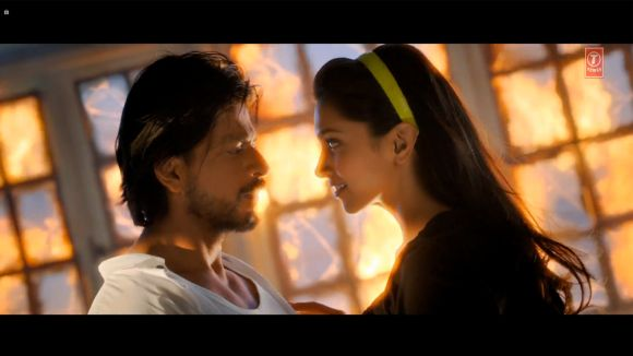 Manwa Laage song hits 5m views