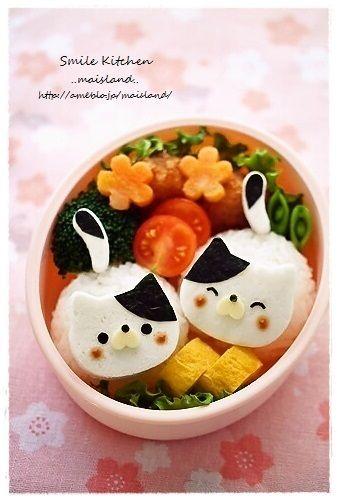 「◆ ハリエキッズ ~ひなまつりダックワーズとうずまきクッキー~ ◆」の画像|Mai's スマイル*キッチン |Ameba (アメーバ)