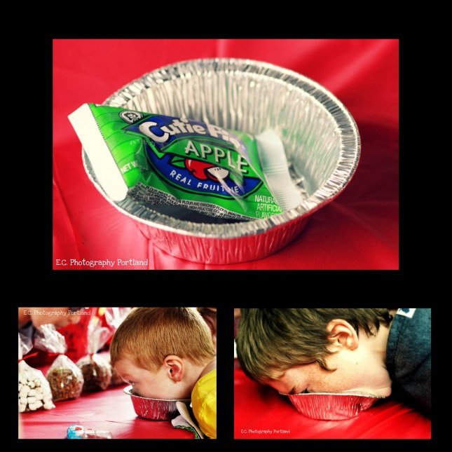 1000+ Ideas About Pie Eating Contest On Pinterest