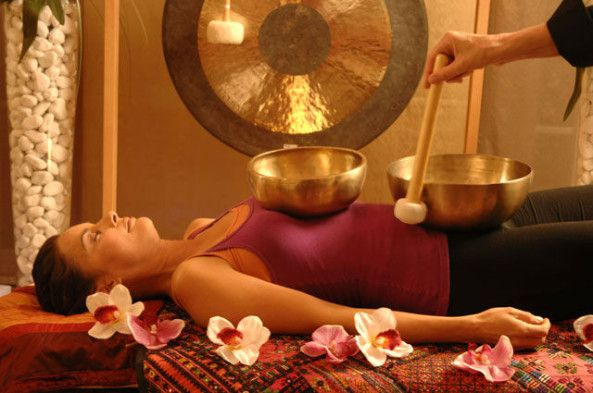sound-healing-tibetan-singing-bowls